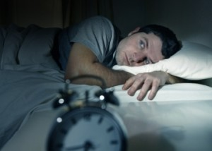 Hypnotherapy for insomnia in Hampton