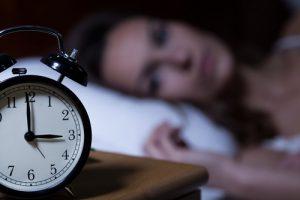 Help for sleep problems in Hampton